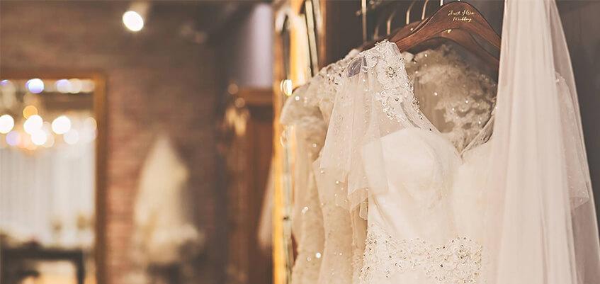 提供手工婚紗禮服出租與訂製