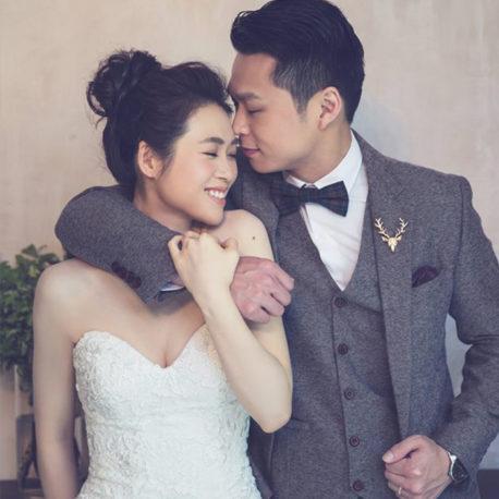 just-hsu-wedding-dress-Wedding-Grown-0217-1