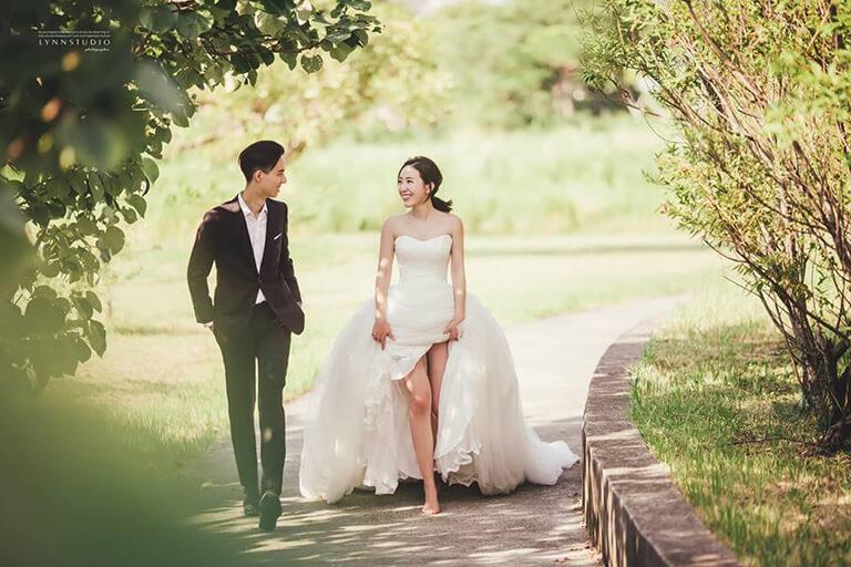 婚禮 相關,,攝影團隊 手工婚紗禮服租借,手工婚紗禮服訂製