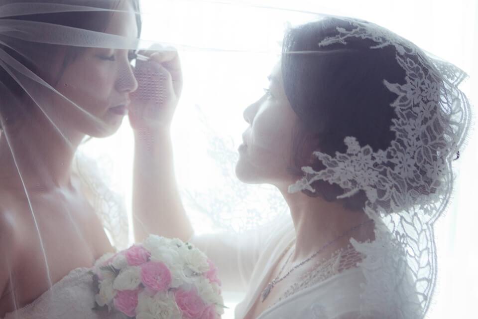 婚禮相關服務-新娘秘書推薦.手工婚紗禮服租借,手工婚紗禮服訂製