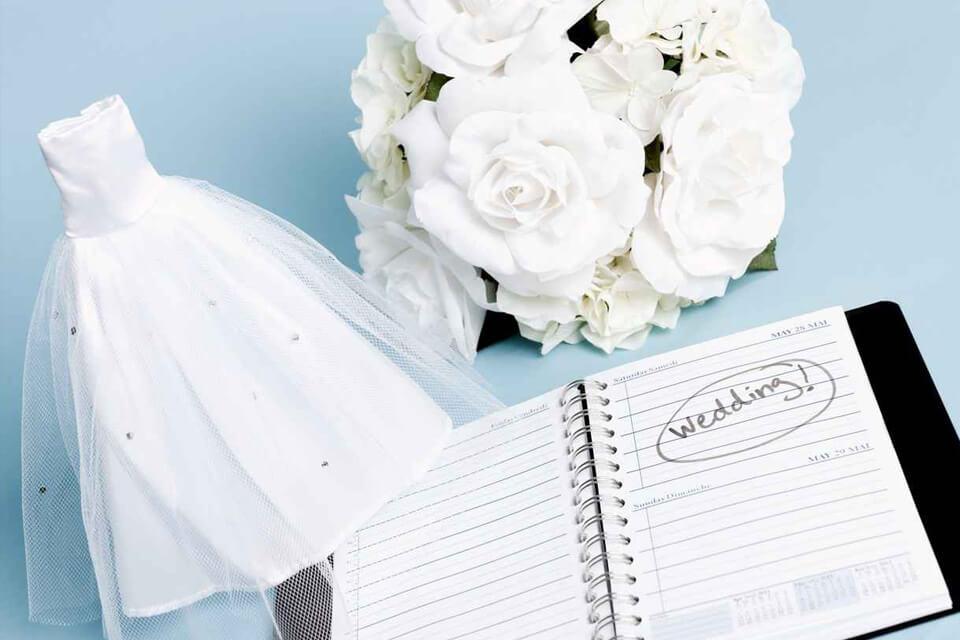 婚禮相關服務-婚禮顧問公司-手工婚紗禮服租借,手工婚紗禮服訂製