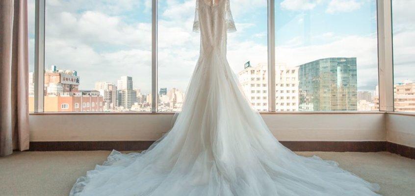 肺炎疫情衝擊,我的婚禮該怎麼辦?